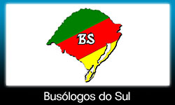 Busólogos do Sul