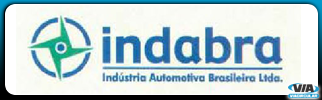 Indabra